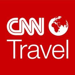 CNNTravel