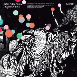 Cari-Lekebush-Joseph-Capriati-Missed-Flight-300x300