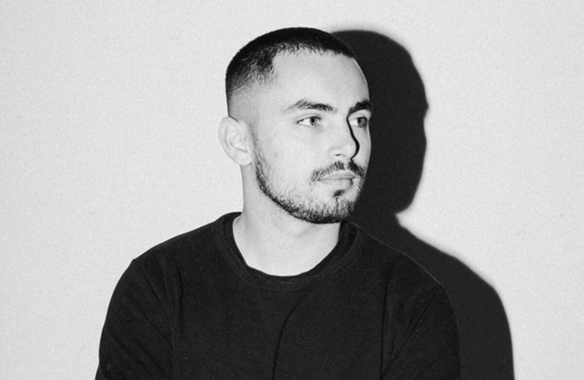 Escucha completo el nuevo EP de Cellini