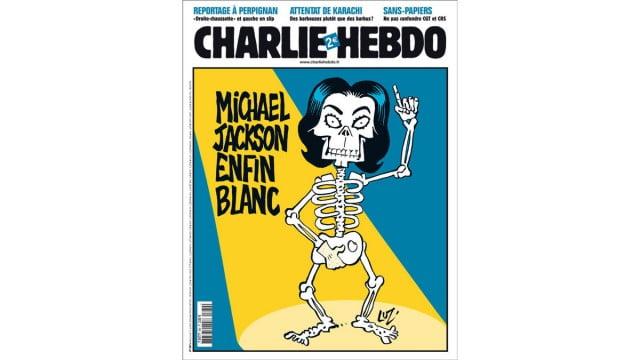 Charlie-Hebdo-Covers-01