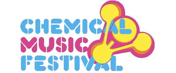 Chemical Music Festival 2012