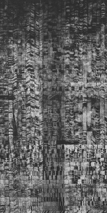Freedom 2017: Distant Echoes, Oscar Mulero y más, colaboran en la serie Remixes de Christian Morgenstern