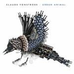 Claude VonStroke lanzara nuevo album