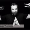 Claude VonStroke presenta Seven Days Of Dirtybird