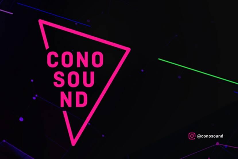 Nace ConoSound, una apuesta por las tecnologías digitales aplicadas al ecosistema de la música electrónica a través de talleres y residencias creativas