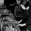 7 mujeres visionarias sin las que la música electrónica no sería lo mismo