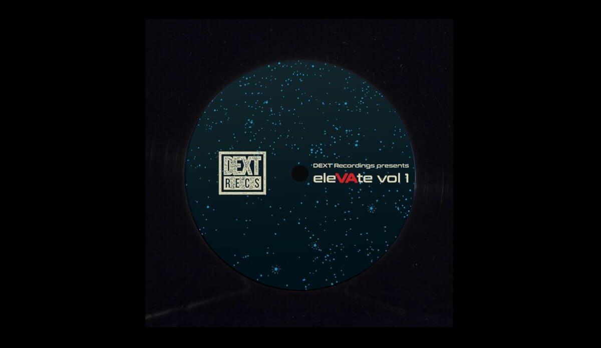 DEXT Recordings celebra cinco años con una compilación
