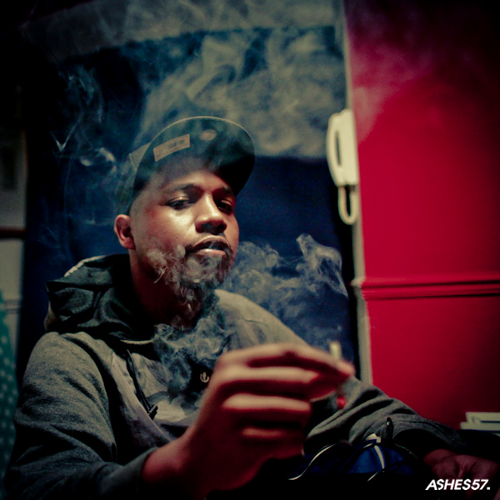 DJ+Rashad+PNG