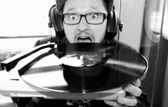 DJ-Vadim