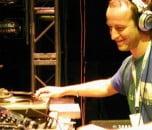 DJ-sasha-152x1301