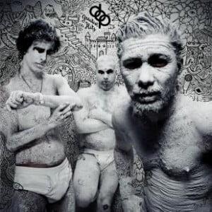 DOP Presenta su nuevo album GREATEST HITS
