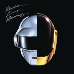 Daft Punk confirma el lanzamiento de su nuevo álbum