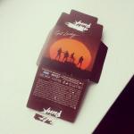 Daft Punk lanza condones Get Lucky