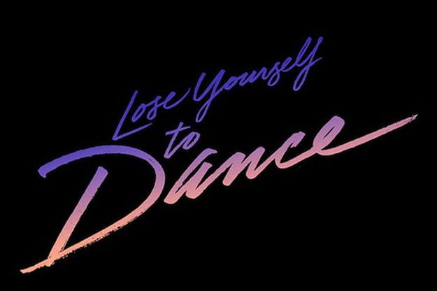Daft Punk lanzara Lose Yourself To Dance