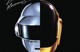DaftPunk_RandomAccessMemories_600