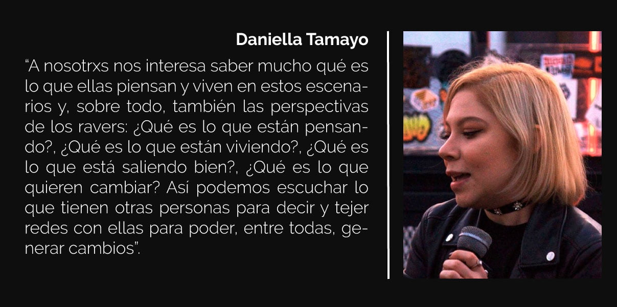 Daniella