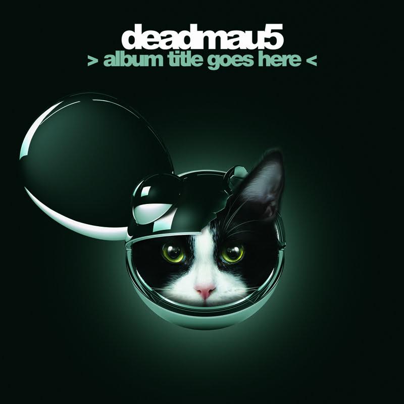 Deadmau5 planea el lanzamiento de un disco inspirado en The Wall de Pink Floyd