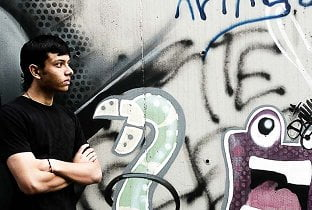 Mp3: Derek Ruiz