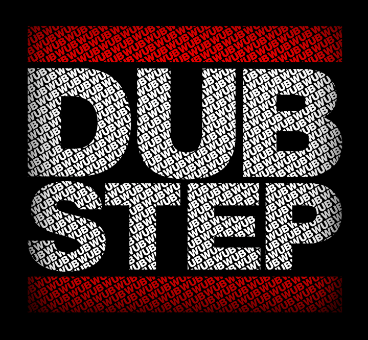 Dubmic.com busca productores Dubstep Colombianos