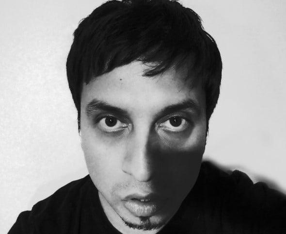 Developer selecciona la compilación Modularz para Axis con música de Inigo Kennedy, Benjamin Damage y más