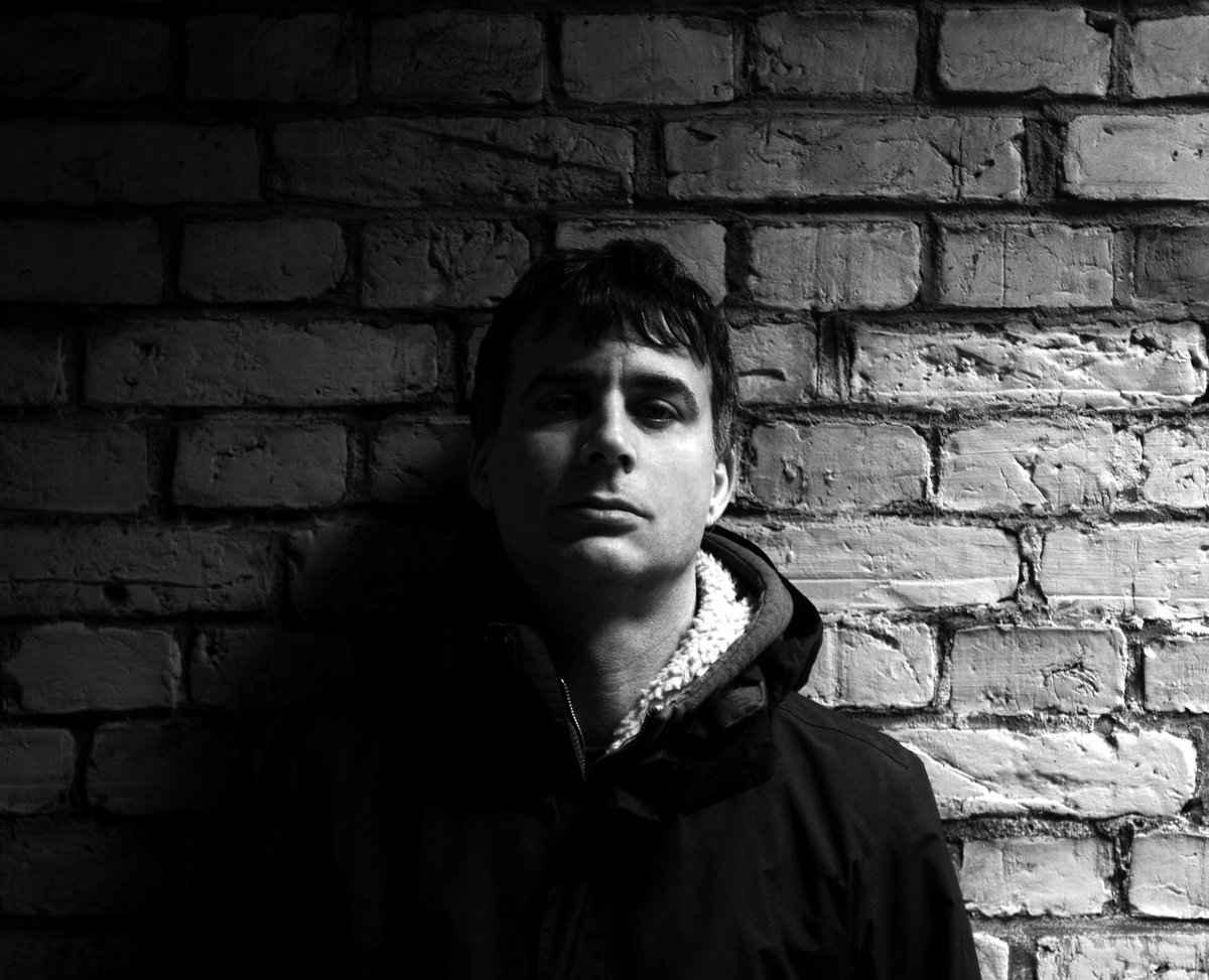 Mp3: Dino Sabatini - PTEXHIBIT: thirtytwo | #FDM2020