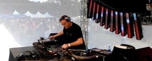 Mp3 : DJ Remy @ Proton Radio Audio Elements (10-10-2010)