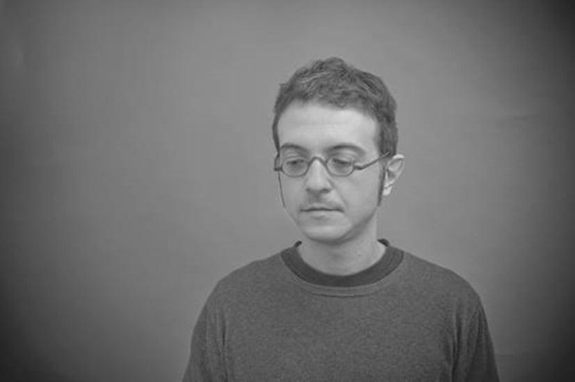 Escucha avances del nuevo EP de Donato Dozzy para Samurai Music