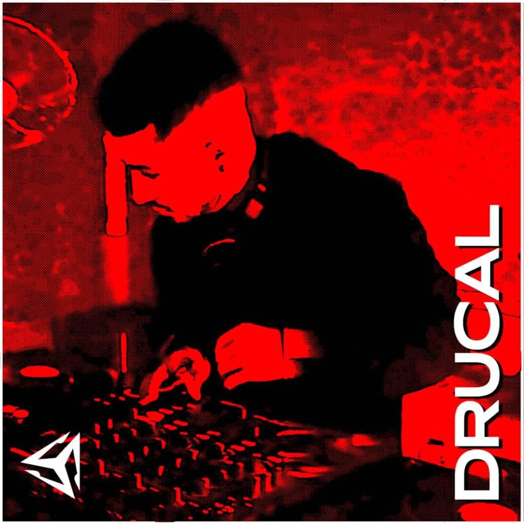 Drucal / MedellinStyle.com Podcast 062