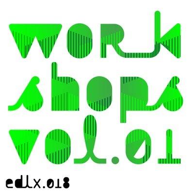 EDLX018