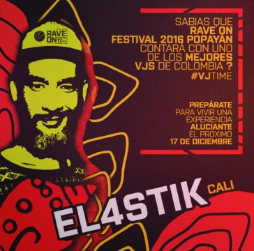 elastyk-rave-on