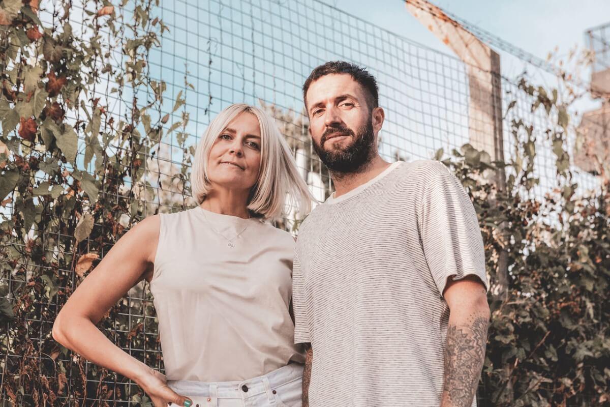 InterGraded de Midland lanzará el EP debut de EM + STAV