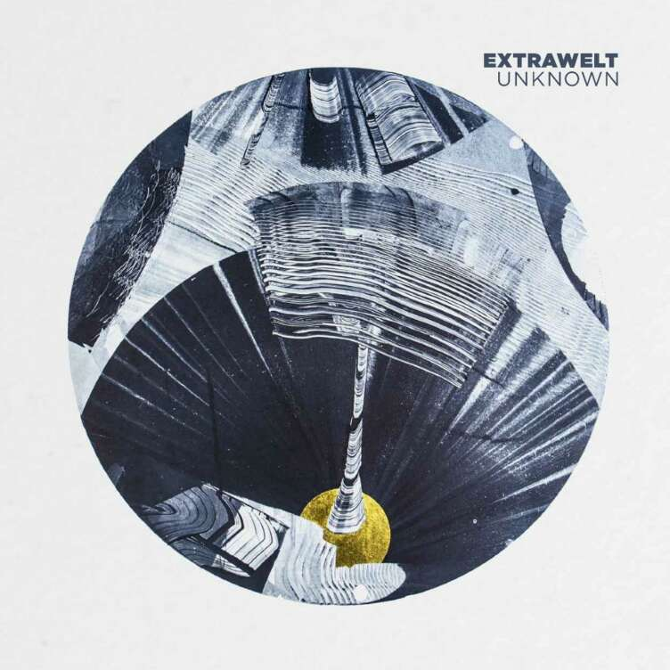 EXTRAWELT UNKNOWN FRONT
