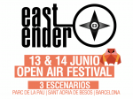 East Ender Festival 2013