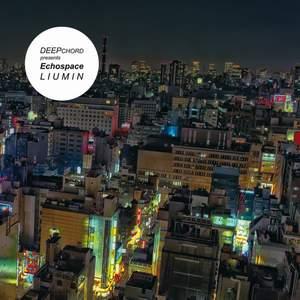 Echospace-Liumin