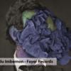 Edu Imbernon estrenara nuevo sello