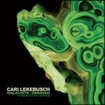 El EP de Cari Lekebusch