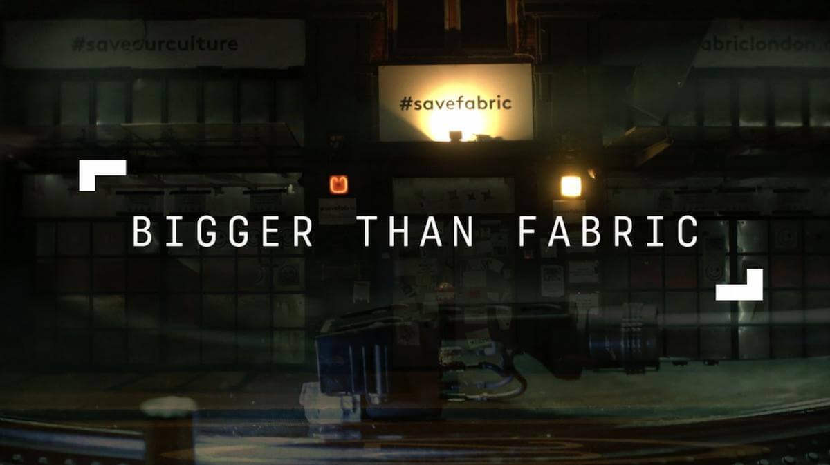 El autor de Trainspotting en un documental sobre drogas y la escena club
