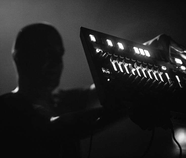 El festival DGTL inaugura sello discográfico con KiNK