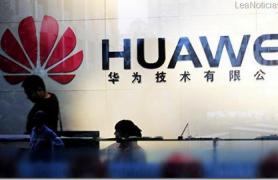 El problema de espionaje entre EEUU y Huawei pica y se extiende
