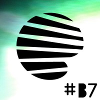 Mp3: Electric Deluxe Podcast 037 by Joel Mull