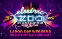 Electric Zoo Festival 2011 New York USA LiveSets Download and Tracklist 02 03 04 09 201133 300x191