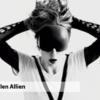 Ellen Allien y las remezclas de Freak