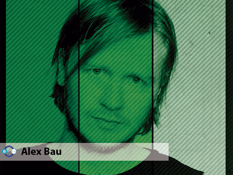 Entrevista: Alex Bau habla sobre el FREEDOM y sus nuevos proyectos
