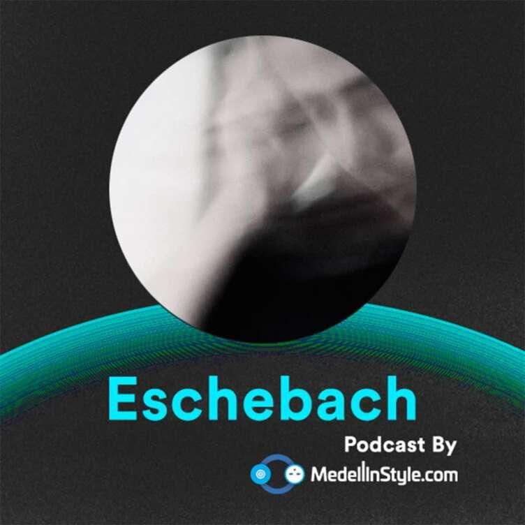 Eschebach