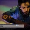 Escucha: Aiora – Peace In A Cave