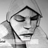 Escucha: Burial – Templer Sleeper
