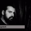 Escucha: Logotech – 6th Door