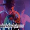 Escucha: SRTW - We Were Young (Maya Jane Coles Remix)