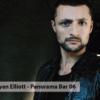 Escucha los snippets de Panorama Bar 06