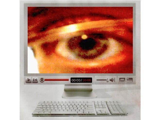 Espionaje-Internet